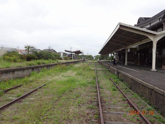 20140705-3-4.jpg