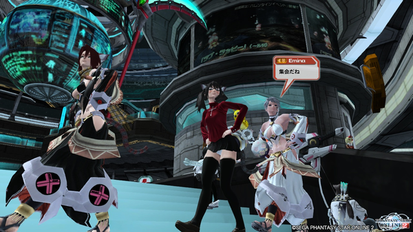 pso20140222_202627_000.png