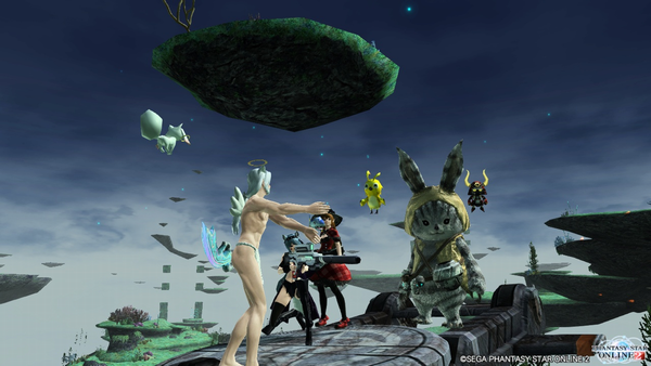 pso20140329_213740_001.png