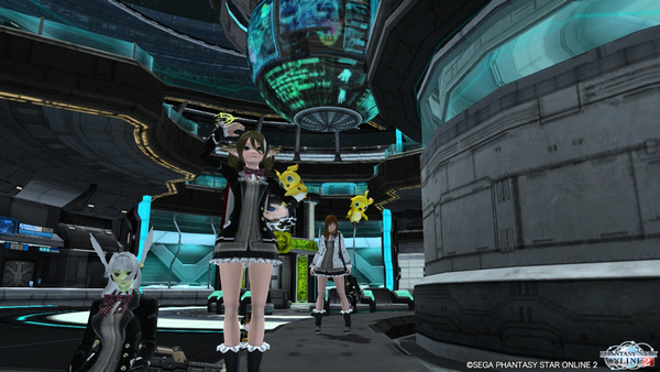 pso20140412_010044_006.png