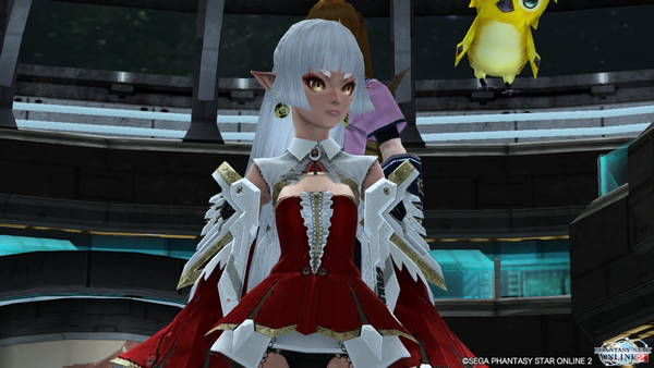 pso20140424_011535_007.png