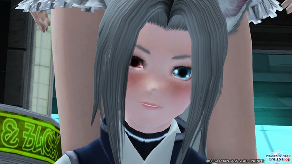 pso20140424_221248_004.png