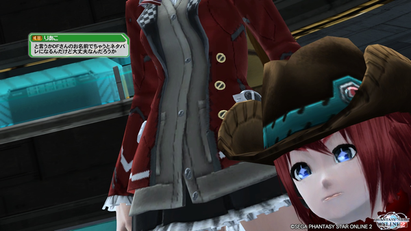 pso20140425_002855_006.png