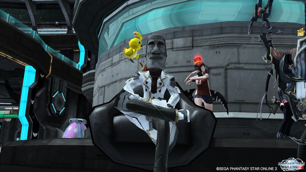 pso20140426_235138_004.png