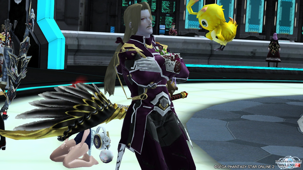 pso20140427_222735_003.png