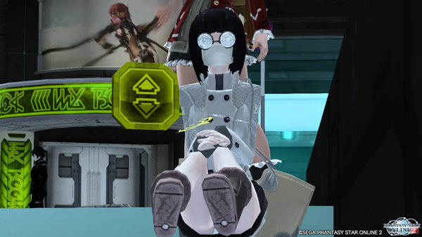 pso20140429_142932_000.png