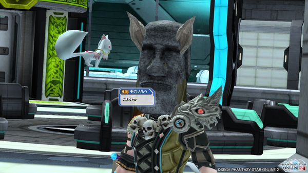pso20140429_215256_005.png