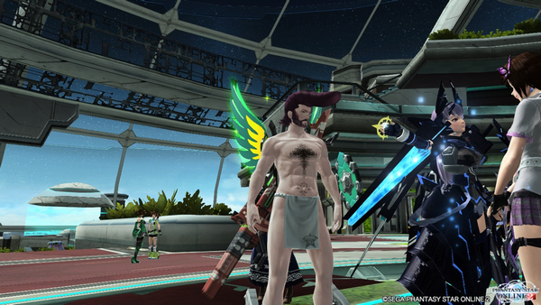 pso20140506_214525_000.png