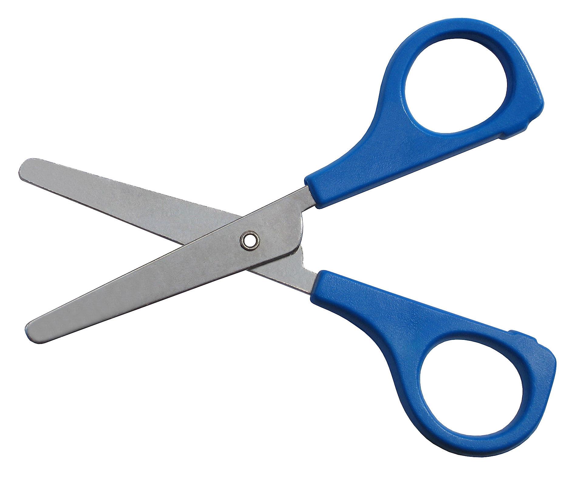 scissor-funny[1]