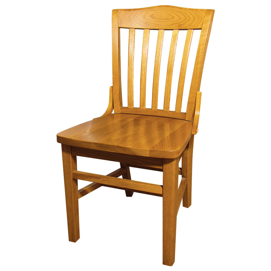 wooden-school-house-chair.jpg