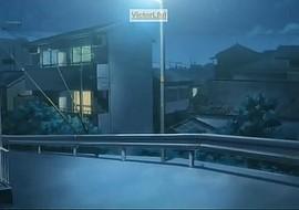 CLANNAD 聖地12アニメ