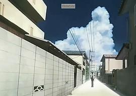 CLANNAD 聖地アニメ14