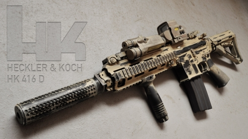 HK416D_new.jpg