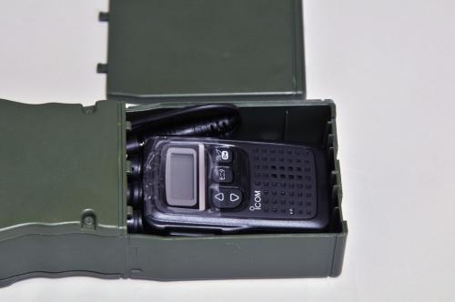 IC-4300_builtin3.jpg