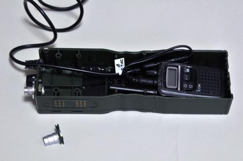 IC-4300_builtin.jpg