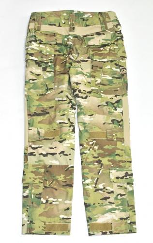 pants_back.jpg