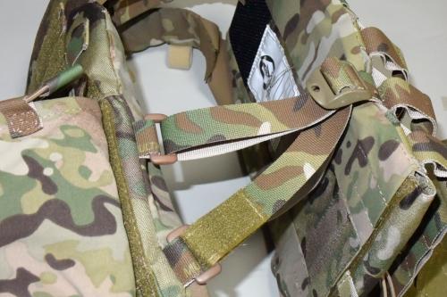 side_belt.jpg