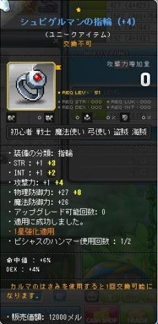 Maple140227_102338.jpg