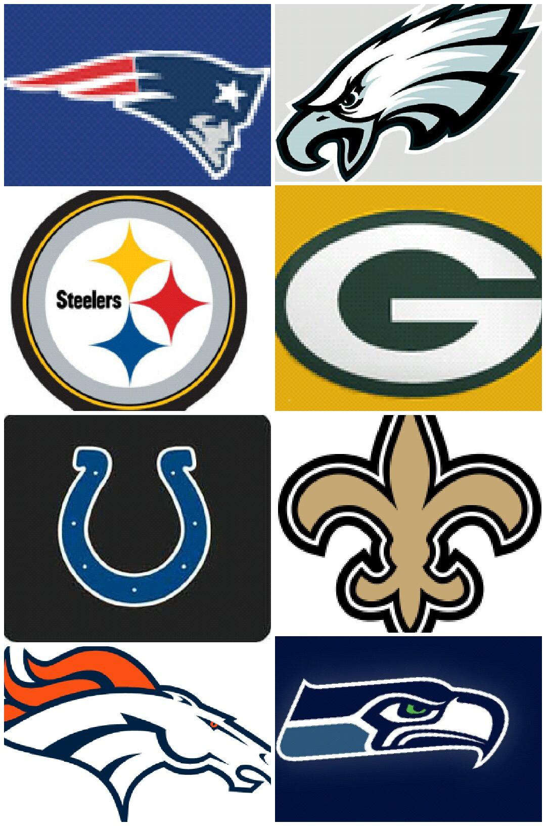 NFL開幕2014ー2015