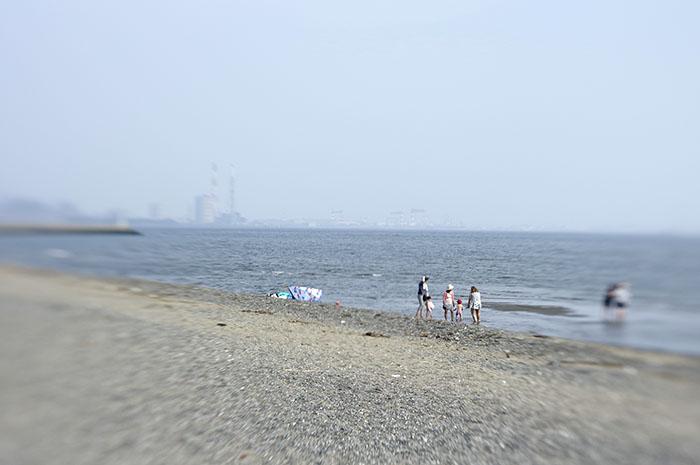 140604-1.jpg