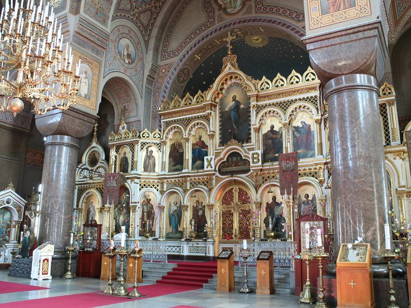 Uspenskin-Katedraali000.jpg