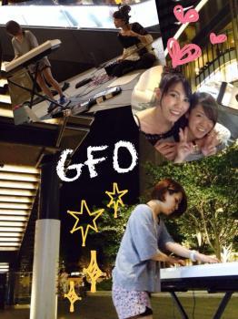 moblog_91e9be6a.jpg