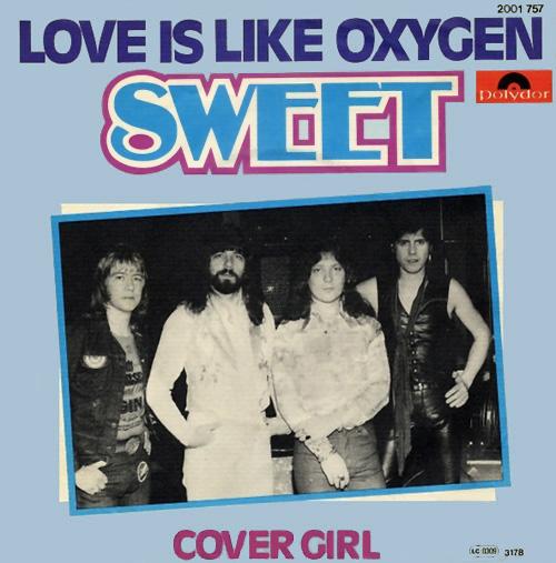 Sweet-Love_is_Like_Oxygen.jpg