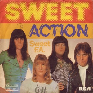 the_sweet-action_s.jpg