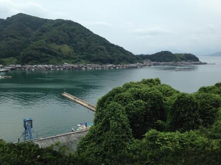 2014funaya.jpg