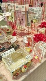 東急百貨店たまプラーザ店イベント会場お写真10