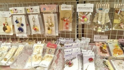 東急百貨店たまプラーザ店イベント会場お写真22