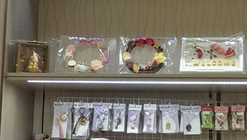 東急百貨店たまプラーザ店イベント会場お写真28