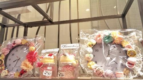 東急百貨店たまプラーザ店イベント会場お写真34