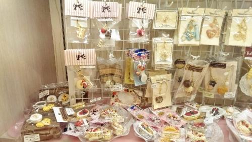 東急百貨店たまプラーザ店イベント会場お写真37