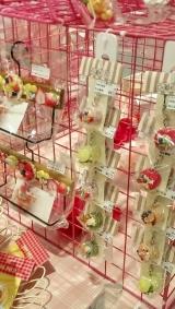 東急百貨店たまプラーザ店イベント会場お写真5