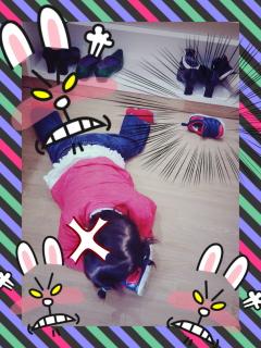 2014-04-10-15-34-58_deco_1.jpg