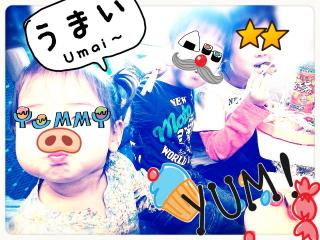 2014-04-10-23-27-24_deco_1.jpg
