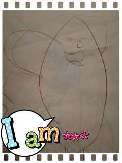 2014-06-24-15-00-40_deco_1.jpg