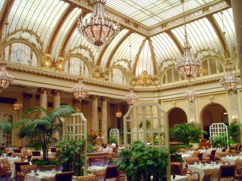 Palace_Hotel_Garden_Court.jpg