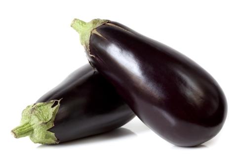 bigstock-Eggplant-8008491.jpg