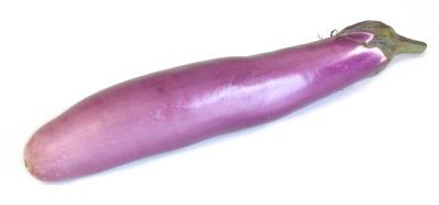 eggplant-chinese.jpg