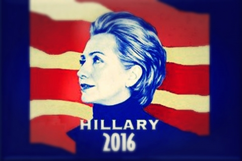 hillary-clinton-2016-elite-daily.jpg