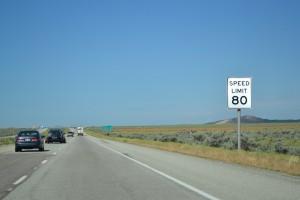 speed-limit-300x200.jpg