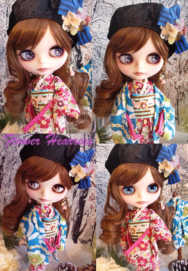 Japaneseheaddress.jpg