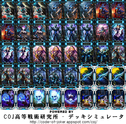 20140511blue.png