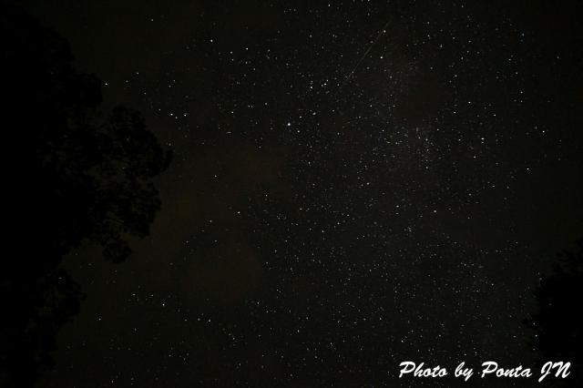 12ko-night14-0017.jpg