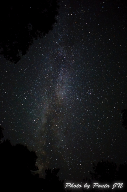 12ko-night14-0018.jpg