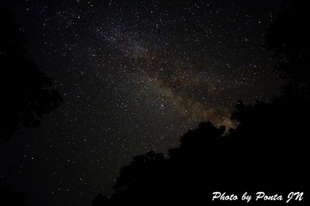12ko-night14-0019.jpg