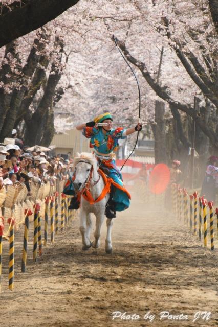 Syabusame14-0061.jpg
