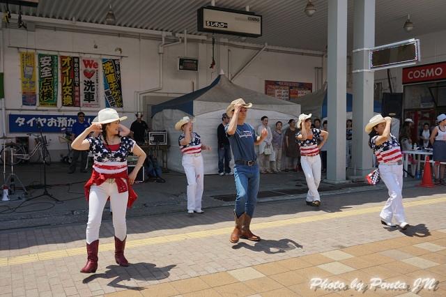 americandance14-0001.jpg